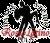 Rosso Latino Logo